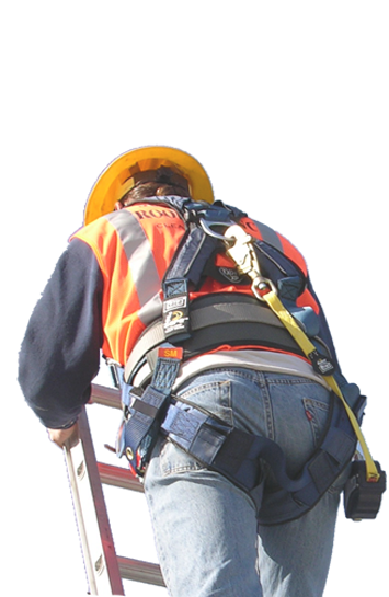 V Amp R Roofing Tacoma Washington Commercial Roofing Contractor